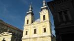 Timisoara (102) Kościół