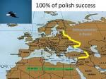 Scenarios of Polish Future 2030 (4)