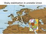 Scenarios of Polish Future 2030 (7)