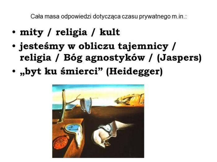 My-biografia slajd (17)
