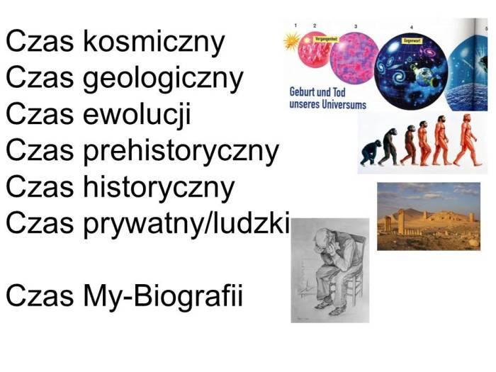 My-biografia slajd (19)