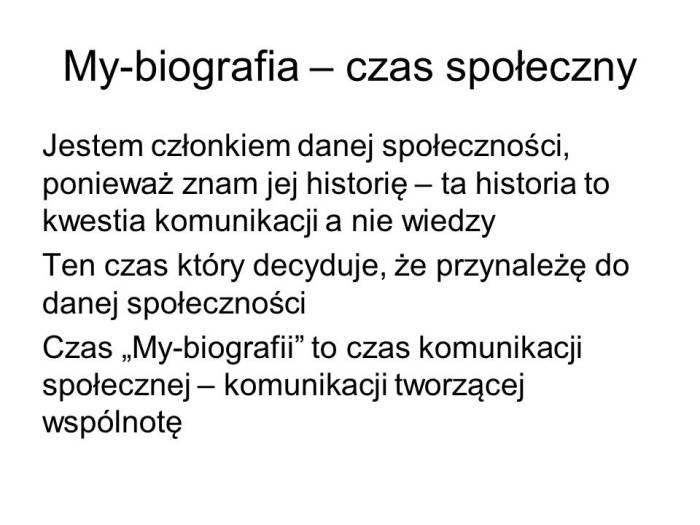 My-biografia slajd (20)