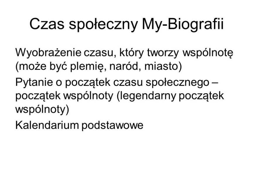 My-biografia slajd (21)