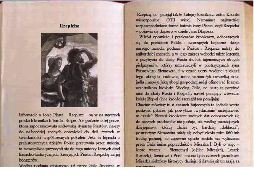 My-biografia slajd (22