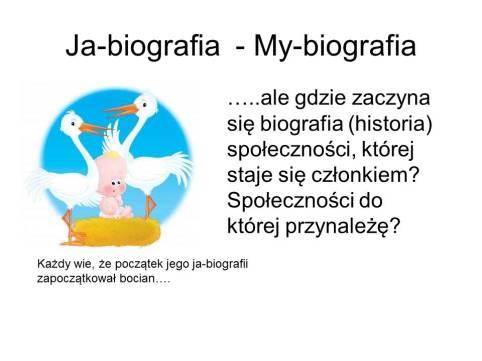 My-biografia slajd (3)
