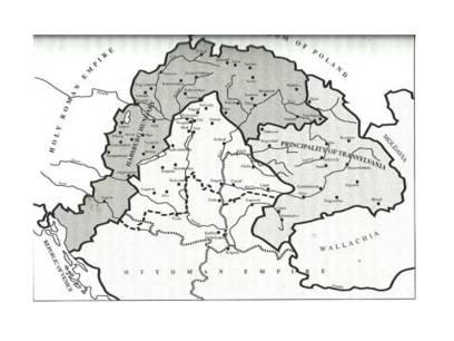Hungary (6)