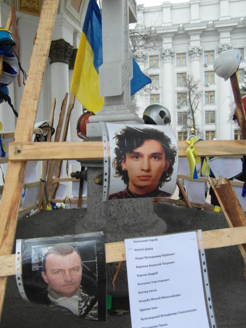 2014-03-01 Kijow (38) twarz