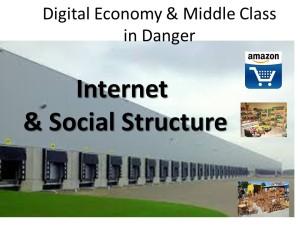 Internet, Flash Mob & Crowd Wisdom (7)