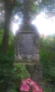 Ołyka cmentarz (10)