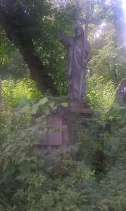 Ołyka cmentarz (11)