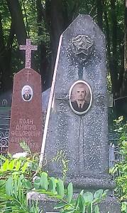 Ołyka cmentarz (12)