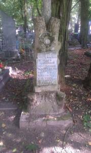 Ołyka cmentarz (18)
