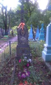 Ołyka cmentarz (19)