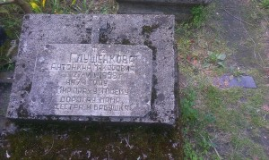 Ołyka cmentarz (20)