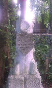 Ołyka cmentarz (4)