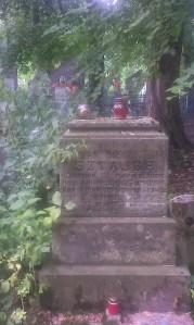 Ołyka cmentarz (6)
