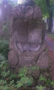 Ołyka cmentarz (8)