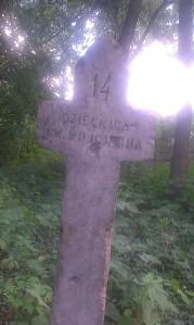 Ołyka cmentarz (9)