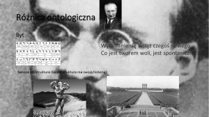 Przestrzen kartezjanska i postmodernizm (11)