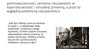 Przestrzen kartezjanska i postmodernizm (12)