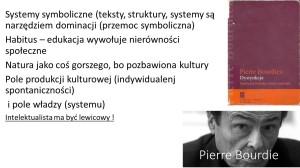 Przestrzen kartezjanska i postmodernizm (14)