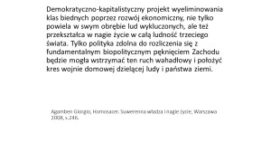 Przestrzen kartezjanska i postmodernizm (16)
