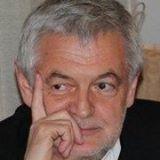 """Ambasador RR i duszpasterz niby-partii""""Zmiana"""""""