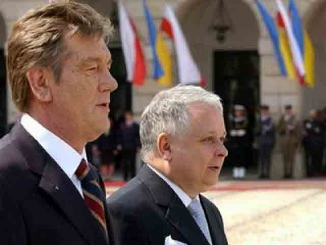 Ukrainofoby, ich kłamstwa ihipokryzja