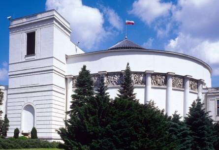 Stosunki polsko-ukraińskie iludobójstwo