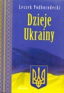okl Podhorodecki Dzieje Ukrainy