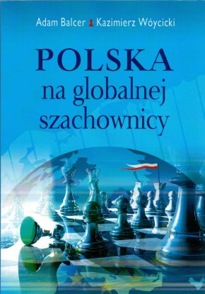 moje okladki (m) Polska na szachownicy