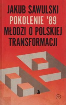 okladka Sawulski